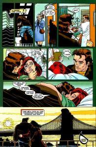 Spider-Man075-40